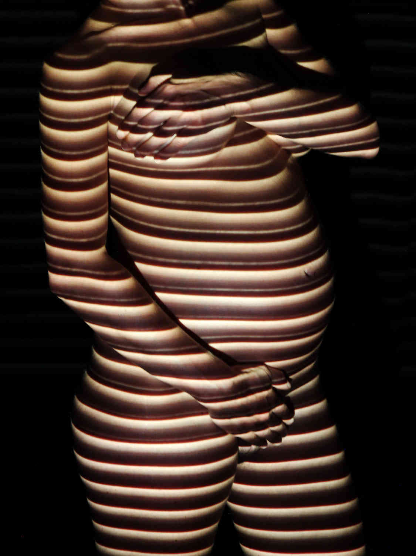 babay photo